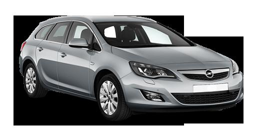 Автосалоны опель астра в москве цены проверить машину на кредит или залог в гибдд