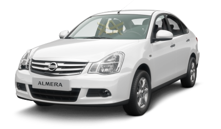 Автосалон москва nissan almera отзывы про автосалоны москвы