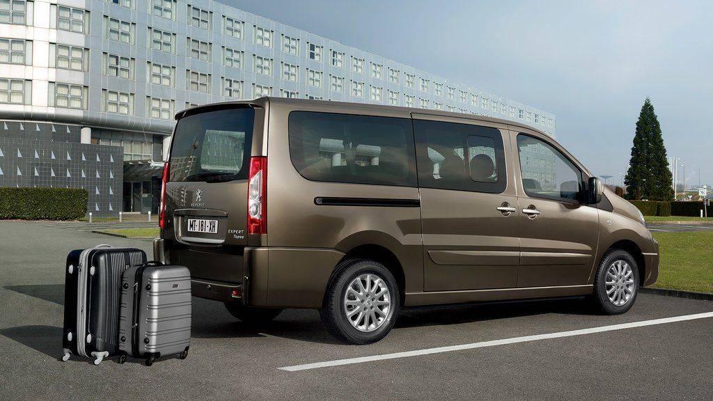 Подержанные автомобили: какие модели Peugeot можно купить и не пожалеть об этом